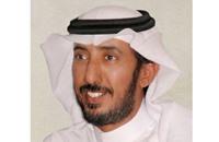 كاتب سعودي يطالب بإعادة النظر بتصنيف الإخوان جماعة إرهابية