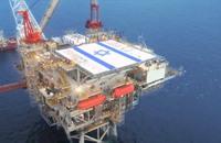 الإمارات تتقدم لمشاركة الاحتلال استغلاله لغاز المتوسط