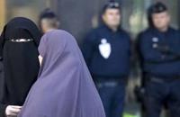 صحيفة كندية: الاستخبارات تتابع نشاطات حركات معادية للإسلام