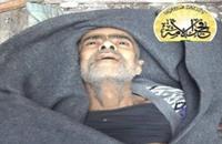 رفض نظام الأسد مبادلته بمعتقلين فمات بأزمة قلبية