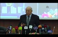 17.7 % الانخفاض في عجز ميزان التجارة التونسي