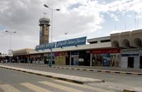 الحوثيون يسيّرون 28 رحلة جوية أسبوعية بين صنعاء وطهران