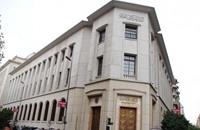 مصر تواصل الاقتراض.. والبنوك تتخلى عن دورها في التمويل