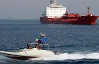 إيران تجمّل عقود النفط ردا على العقوبات وهبوط الأسعار