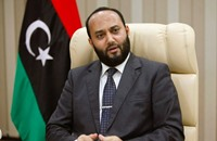 حكومة الحاسي الليبية تدرس رفع الدعم عن المحروقات