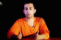 فيسك: كيف سيرتد حرق الطيار سلبا على الدولة الإسلامية؟