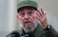 حداد في كوبا لتسعة أيام.. وردود فعل دولية على وفاة كاسترو