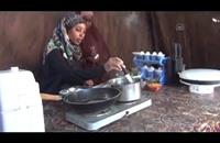 شابات صوماليات يطلقن مشروعا لتعليم فن الطبخ (فيديو)