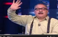 عيسى للسيسي: خذ رأي شعبك في تدخلك العسكري في اليمن
