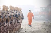 ديلي بيست: هل حاول الأردن إنقاذ الرهينة الكساسبة؟