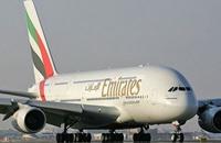 العراق يعتذر للطيران الإماراتي ويطالبه بالاستمرار في رحلاته