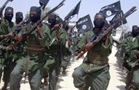 حركة الشباب الصومالية تسيطر على مرفأ استراتيجي