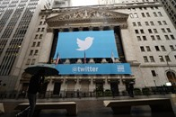 """حملة لاستئصال تنظيم الدولة من """"تويتر"""".. ألفا حساب أغلقت"""