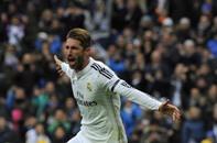 مانشستر يونايتد يقدم عرضا لضم راموس مدافع ريال مدريد