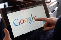"""خدمة """"غوغل مابس"""" تصدر نسخة محدثة لمنافسة """"يلب"""""""