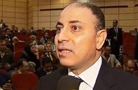 دبلوماسي مصري: مصر وإيران في خندق واحد