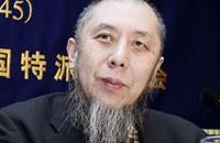 """داعية ياباني يفتح قنوات اتصال مع """"الدولة"""" لتحرير الرهائن"""