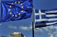 ألمانيا تقترح خروج اليونان مؤقتا من الاتحاد لحل أزمتها