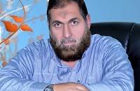 اعتقال المتحدث باسم حزب الوطن وسجن صحفي بسبب تقرير بمصر