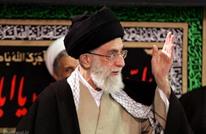 صحيفة مملوكة لخامنئي: لهذا قبلت طهران بحث الحج مع الرياض