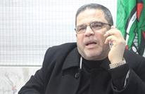 """حماس تتحدث لـ""""عربي21"""" عن تشكيل هيئة لمواجهة صفقة القرن"""