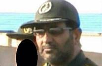 مقتل قيادي بارز في الحرس الثوري خلال معارك حلب