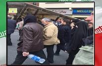 كل هذا الصخب الإيراني ولا ظهور لسليماني.. ماذا يعني ذلك؟