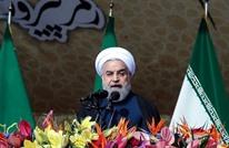 روحاني يقود الإصلاحيين لفوز كبير في الانتخابات الإيرانية