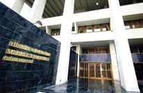 المركزي التركي يرفع سعر الإقراض ويثبت سعر الفائدة