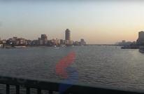 لماذا غير السيسي موقفه من اتفاقية عنتيبي لحوض النيل؟