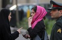 إيرانيون يبتكرون طريقة جديدة للهروب من شرطة الآداب (فيديو)