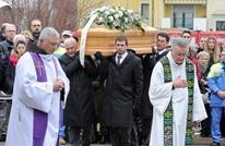 إيطاليا تجدد طلبها بمعاقبة المسؤولين عن قتل شاب إيطالي بمصر