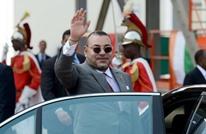 زعماء أحزاب مغربية يحذرون الملك من محيطه.. لماذا الآن؟