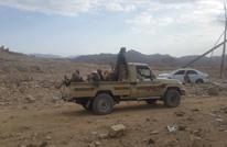 الجيش اليمني يتقدم في كبرى مديريات الجوف