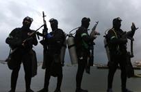 تحذير إسرائيلي من تفعيل حماس لقواتها البحرية ضد قواعد عسكرية