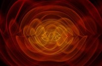 الغارديان: ما هو الثقب الأسود؟