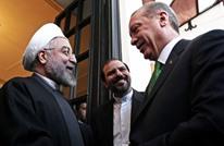 مسؤول تركي يعلن توقف أنقرة عن شراء النفط الإيراني