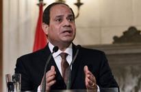 """خبراء أمام """"الشيوخ"""" الأمريكي: مصر تقترب من انتفاضة شعبية"""