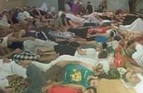 وفاة معتقلين جدد بسجون مصر.. لماذا لا يتحرك النائب العام؟