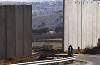 جيروزاليم بوست: لماذا لا يتم نتنياهو تشييد جدار الفصل؟
