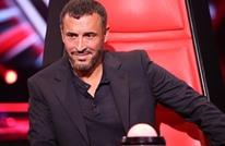 """مطربون عرب يتنافسون على جوائز مهرجان """"BAMA"""" لعام 2016"""