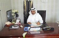اغتيال عميد متقاعد في جازان السعودية وتنظيم الدولة يتبنى