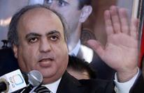 وهاب يدعو للتوقيع على عريضة لطرد سفير السعودية بلبنان
