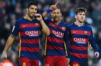 سيتيين يحلم بتدريبه.. هل يعود نيمار إلى برشلونة؟
