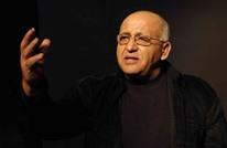 رحيل الأديب الفلسطيني سلمان ناطور مخلفا إرثا ثقافيا كبيرا