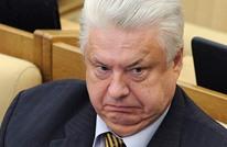 مسؤول روسي يتوعد القوات السعودية التركية إذا دخلت سوريا
