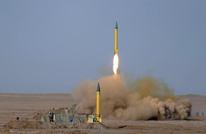 نائب بريطاني ينتقد ضعف فهم البرلمان للتهديد الإيراني