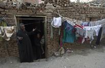 إجراءات مؤلمة بحق فقراء مصر على وقع أنباء تعديل حكومي