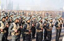 جيش الإسلام ينفي توقيعه على اتفاق لوقف إطلاق النار بسوريا
