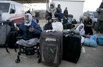 حكومة الحمدالله تتنكر لفتح معبر رفح والغزيون محبطون
